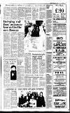 Kerryman Friday 24 January 1992 Page 5