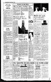 Kerryman Friday 24 January 1992 Page 6