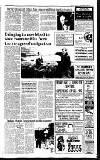 Kerryman Friday 24 January 1992 Page 7