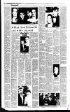 Kerryman Friday 24 January 1992 Page 8