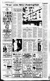 Kerryman Friday 24 January 1992 Page 10