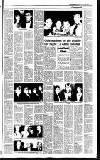 Kerryman Friday 24 January 1992 Page 11