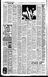 Kerryman Friday 24 January 1992 Page 12