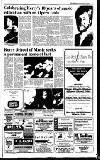Kerryman Friday 24 January 1992 Page 13