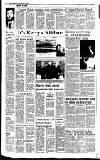 Kerryman Friday 24 January 1992 Page 14