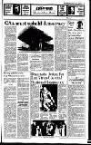 Kerryman Friday 24 January 1992 Page 15
