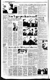 Kerryman Friday 24 January 1992 Page 16