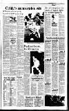 Kerryman Friday 24 January 1992 Page 17