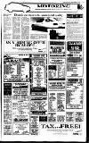 Kerryman Friday 24 January 1992 Page 19