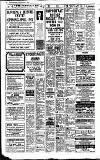 Kerryman Friday 24 January 1992 Page 20