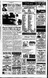 Kerryman Friday 24 January 1992 Page 21