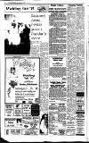 Kerryman Friday 24 January 1992 Page 22