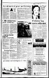Kerryman Friday 24 January 1992 Page 23