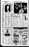 Kerryman Friday 24 January 1992 Page 24