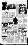 Kerryman Friday 24 January 1992 Page 26