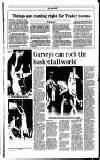Kerryman Friday 24 January 1992 Page 29