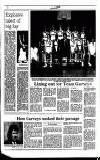 Kerryman Friday 24 January 1992 Page 30