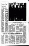 Kerryman Friday 24 January 1992 Page 31
