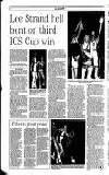 Kerryman Friday 24 January 1992 Page 32