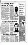 Kerryman Friday 24 January 1992 Page 33