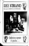 Kerryman Friday 24 January 1992 Page 34
