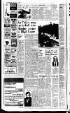 Kerryman Friday 14 February 1992 Page 2