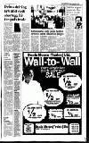 Kerryman Friday 14 February 1992 Page 3