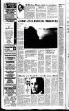 Kerryman Friday 14 February 1992 Page 4