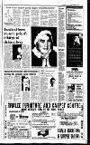 Kerryman Friday 14 February 1992 Page 5