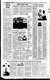 Kerryman Friday 14 February 1992 Page 6