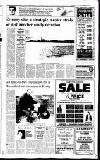 Kerryman Friday 14 February 1992 Page 7