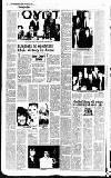 Kerryman Friday 14 February 1992 Page 8