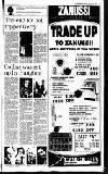 Kerryman Friday 14 February 1992 Page 9