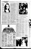 Kerryman Friday 14 February 1992 Page 10