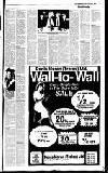 Kerryman Friday 14 February 1992 Page 11