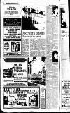 Kerryman Friday 14 February 1992 Page 12