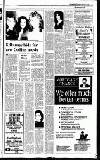 Kerryman Friday 14 February 1992 Page 13