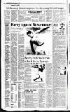 Kerryman Friday 14 February 1992 Page 14