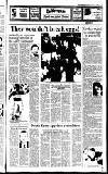 Kerryman Friday 14 February 1992 Page 15