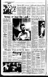 Kerryman Friday 14 February 1992 Page 16