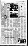 Kerryman Friday 14 February 1992 Page 17