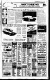 Kerryman Friday 14 February 1992 Page 19