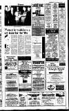 Kerryman Friday 14 February 1992 Page 21