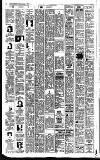 Kerryman Friday 14 February 1992 Page 22