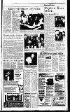 Kerryman Friday 14 February 1992 Page 23