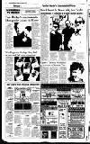 Kerryman Friday 14 February 1992 Page 24