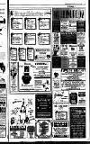 Kerryman Friday 14 February 1992 Page 25