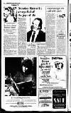 Kerryman Friday 14 February 1992 Page 26