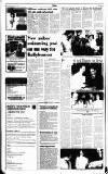 Kerryman Friday 11 September 1992 Page 2