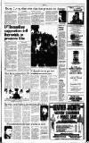 Kerryman Friday 11 September 1992 Page 3